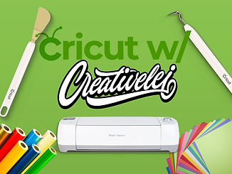Cricut - event cover.jpg