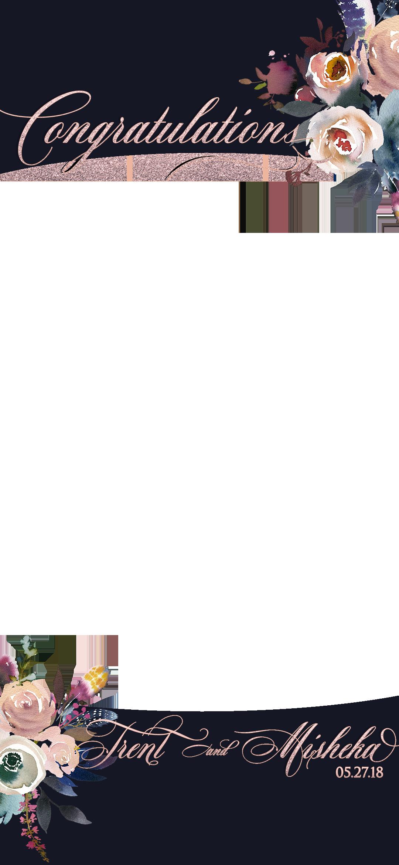 mishena-engagement-filter