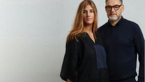 Eric Bergère : « retrouver une authentique envie de mode, c'est le défi des mois à venir »
