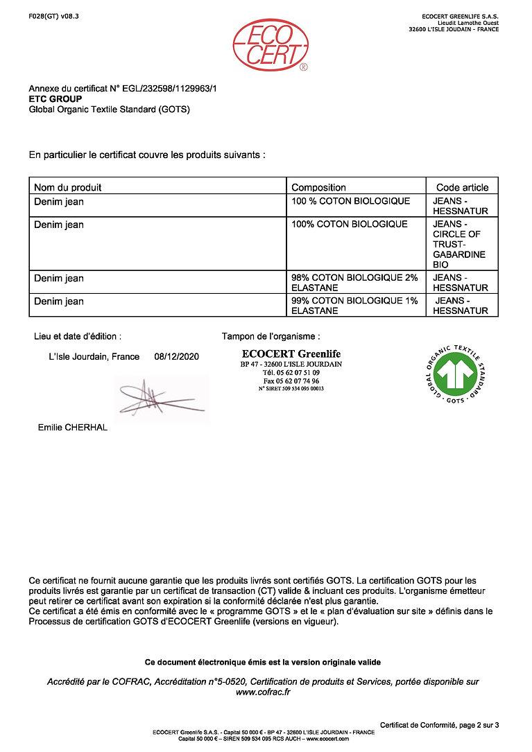 GOTSv5.0-certificat-ETC-2020-page-002.jp