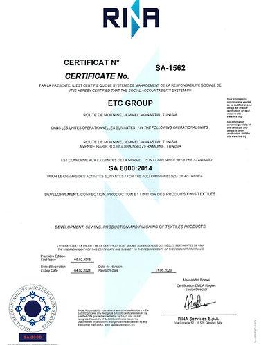 ETC GROUP-SA8000-CERTIFICATE-page-001.jp