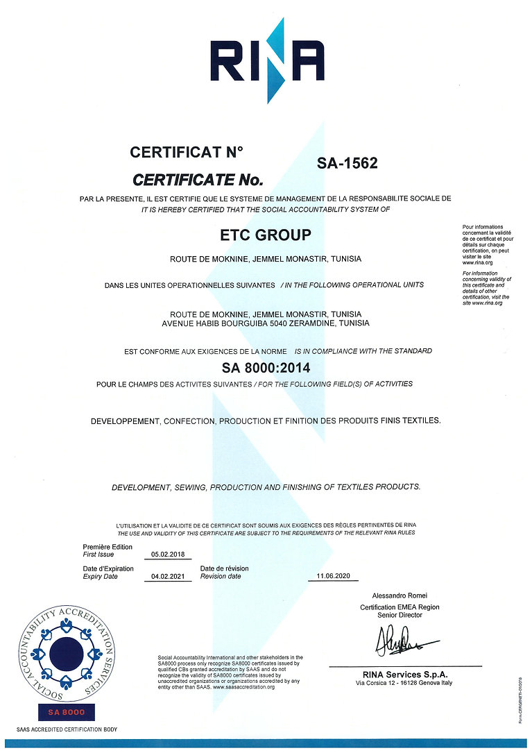 ETC GROUP-SA8000-CERTIFICATE-page-001.jp