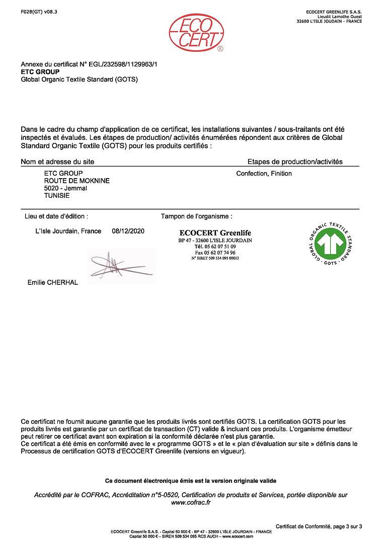GOTSv5.0-certificat-ETC-2020-page-003.jp