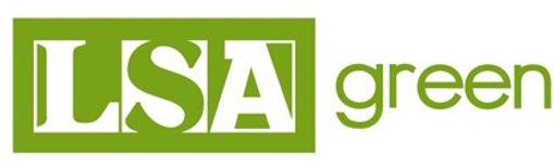 LSA green - mo'mage blanc et riz au lait vegan