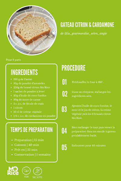 Recette Mo'Rice (3).png