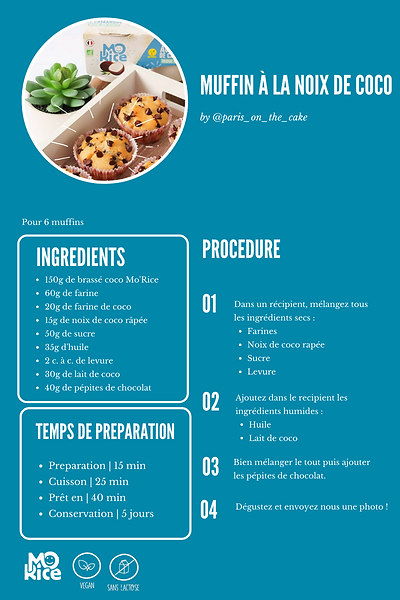 Recette Mo'Rice (5).png