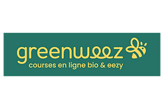 greenweez.png