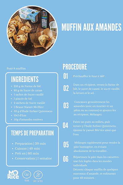 Biscuit_à_la_vanille_(2).png