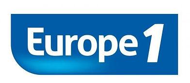 Europe 1 - mo'mage blanc et riz au lait vegan