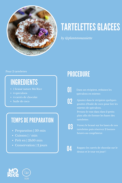 Recette Mo'Rice (7).png
