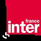 France inter - mo'mage blanc et riz au lait vegan