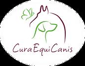 Tierheilpraxis und Tierphysiotherapie für Pferde und Hunde