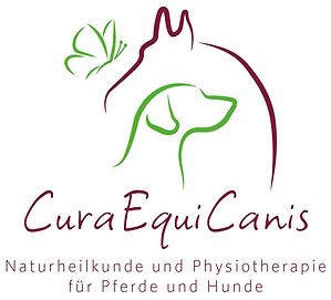 Tierheilpraxis und Tierphysiotherapie in Hannover, Celle, Peine, Gifhorn, Hildesheim, Hameln, Minden, Nienburg