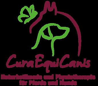 Tierheilpraktiker und Tierphysiotherapie in Hannover, Celle, Peine, Gifhorn, Hildesheim, Hameln, Minden, Nienburg
