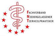 Logo des FNT