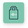 nexd-icon4.png