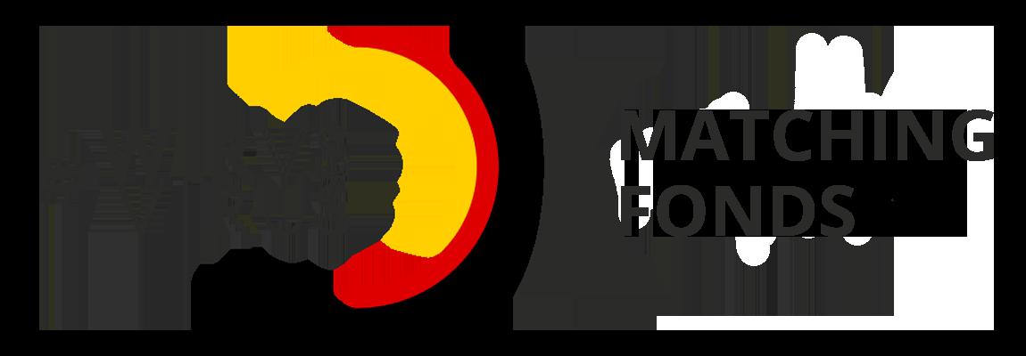 Matching_Fonds.png