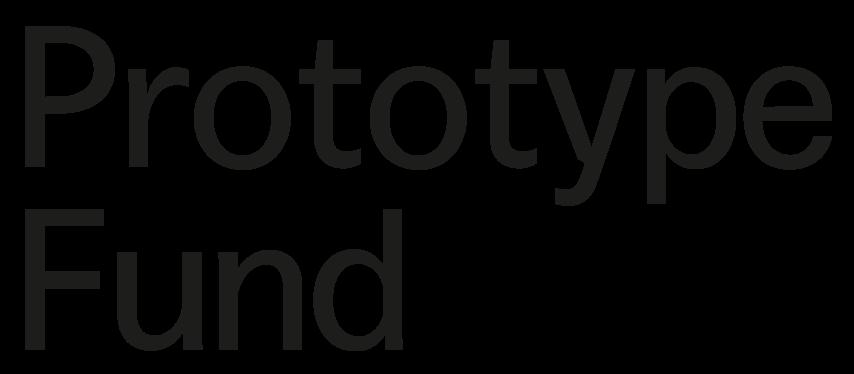 PrototypeFund-Logo.png