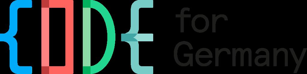 Logo_Code_for_Germany.svg.png