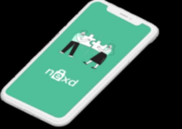 Nexd-app-mockup.png