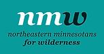 NMW logo.png