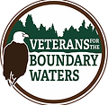 Vets for the Boundary Waters.webp