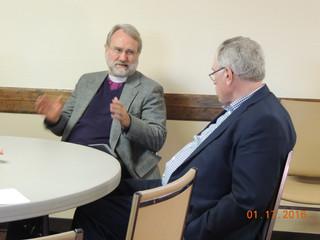 (left) spoke at a CCN workshop.JPG