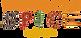 Website Spice by Ginger logo BEST QUALIT