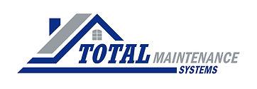 Total Maintenance Systems no Inc.jpg