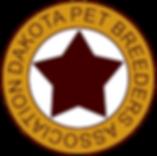 Logo 5 percent transparency.png