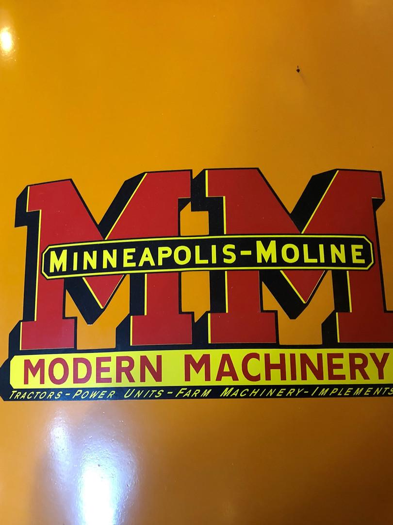 Tractor logo, Vintage.jpg