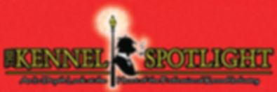 KennelSpotlight.jpg