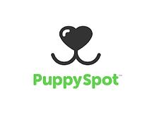 PuppySpot.png