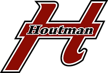 Houtman Construction - Brookings Home Builders
