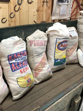 Feed and seed sacks.jpg