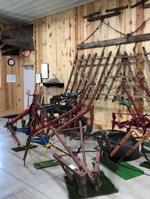 Early horse-drawn farming equipment.jpg