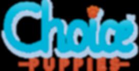 ChoicePuppies.png