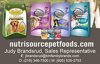 NutriSource.jpg