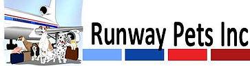 RunwayPets.jpg