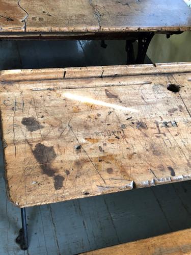 """Desk """"art"""".jpg"""