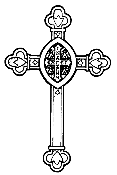 """Sermon: """"All Saints Day!"""""""