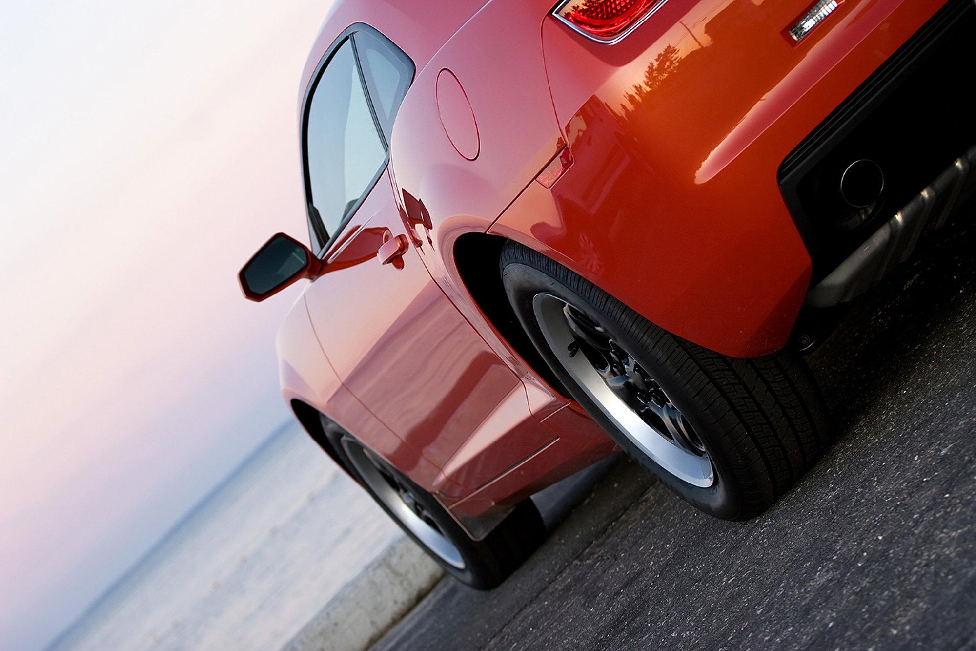 Gp Auto Repair