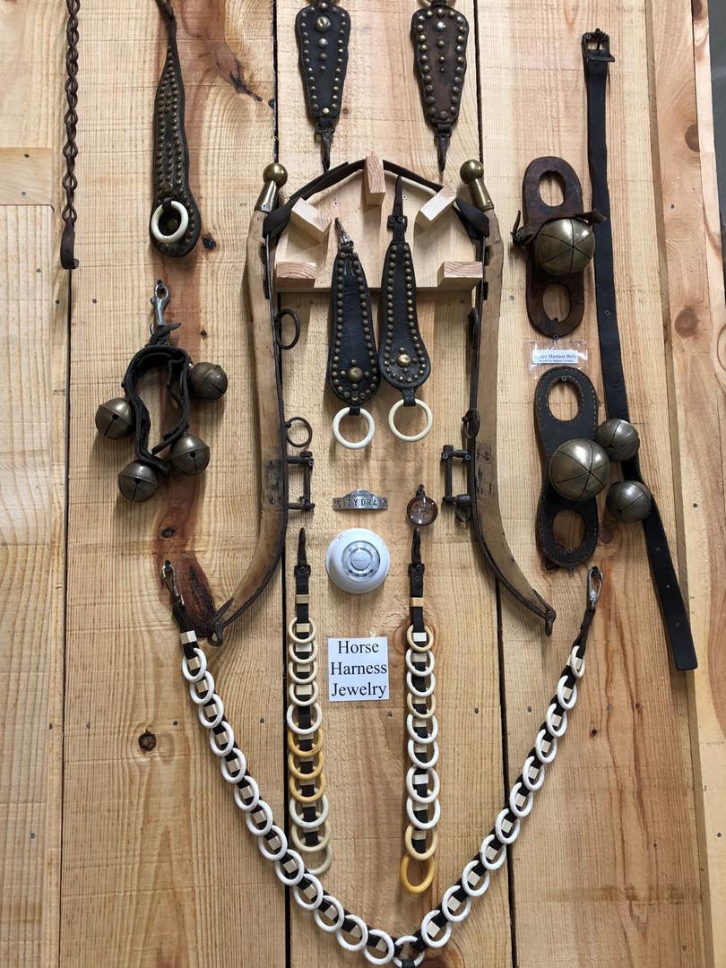 Horse Jewelry.jpg