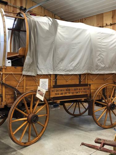 Centennial wagon.jpg
