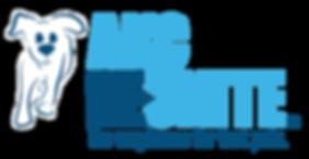 REUNITE_Two-Blue-Color-Logo.png