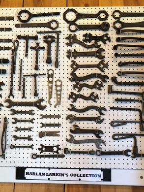 Larkin tool display.jpg