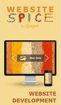 web design Brookings