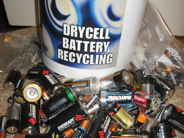 battery recycle.JPG