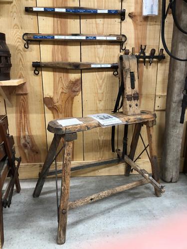 Harness makers bench.jpg