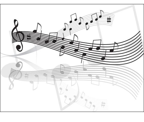 Sermon: Sing a Noble Song